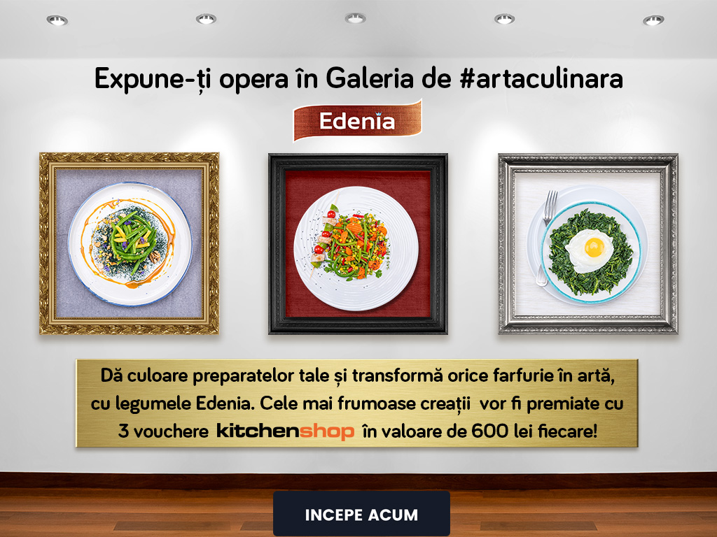 arta_culinara_mobile