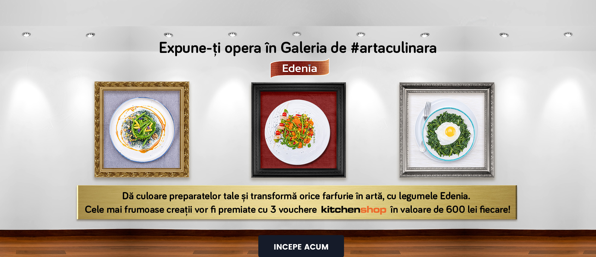 arta_culinara_site