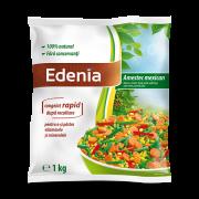 legume-simple_0023_amestec-mexican-1kg