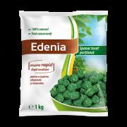 legume-simple_0004_spanac-tocat-1kg