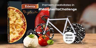 featured_margherita