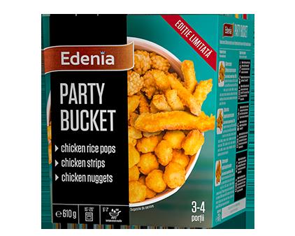 party-bucket-610-gr