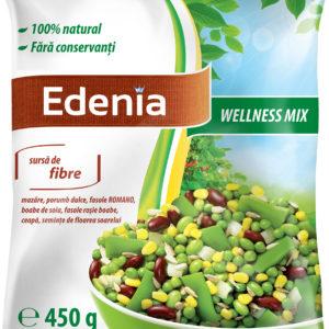 wellnessmixedenia_450g_3d