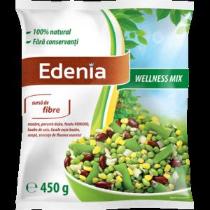 wellnessmixedenia_450g_resized