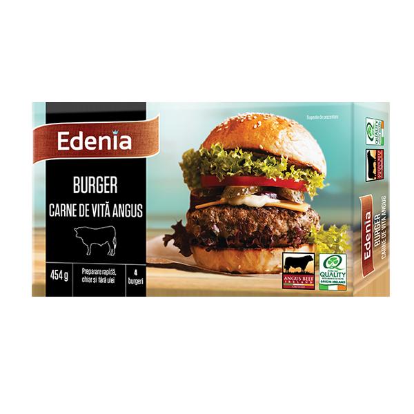 burger_vita_angus