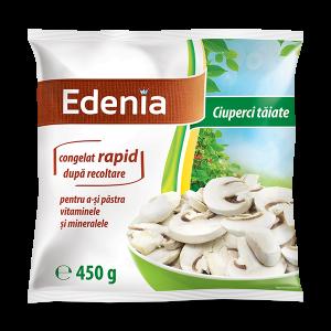 legume-simple_0013_ciuperci