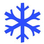 icon_congelare