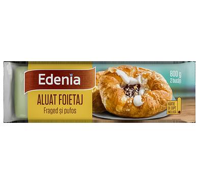 patiserie_edenia_edit