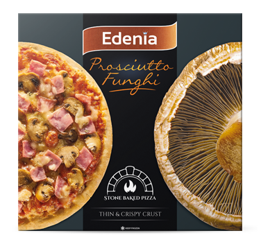 semipreparate_edenia