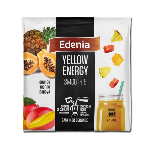 smoothie_yellow_energy
