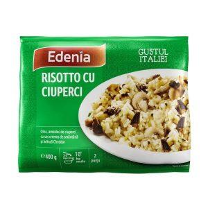 3d-risotto-cu-ciuperci-450g_small