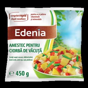 amestec-ciorba-vacuta-edenia-450g