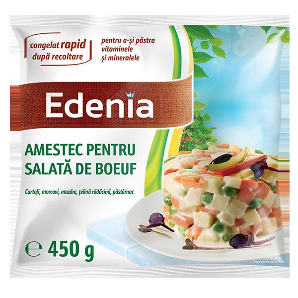 amestec-salata-boeuf-edenia