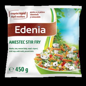 amestec-stir-fry-edenia-450g