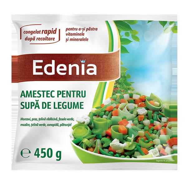 amestec-pentru-supa-edenia-450g
