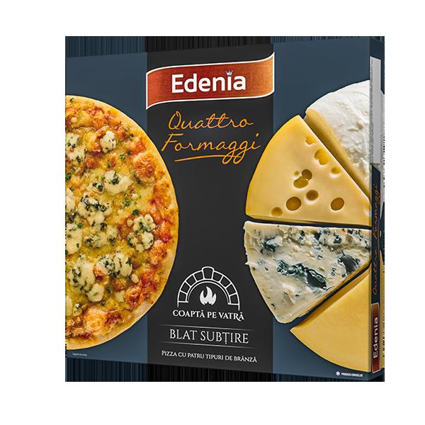 quattro-formaggi-fr