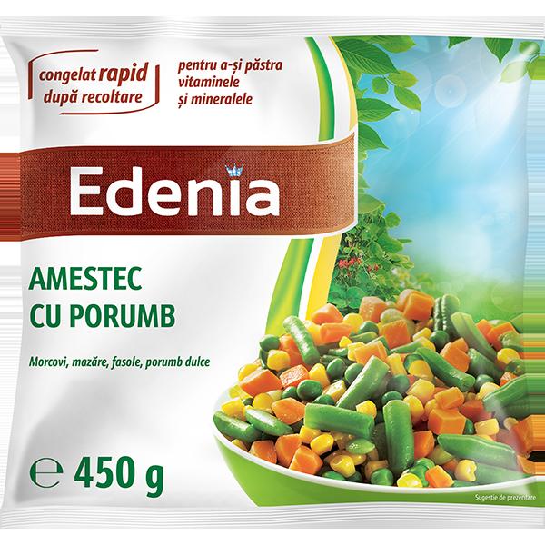 amestec_porumb
