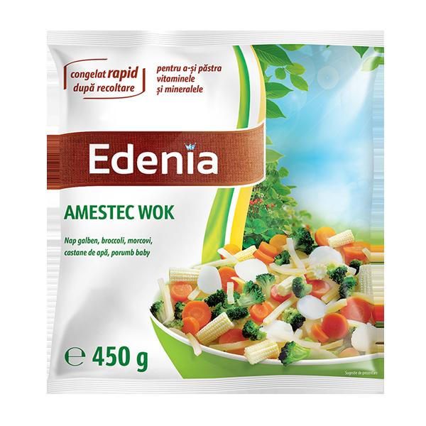 amestec_wok