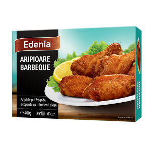 aripioare_barbecue