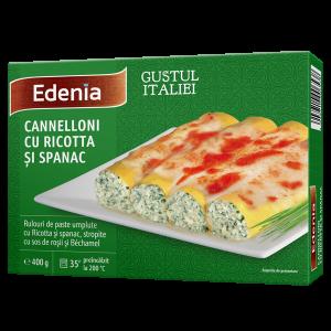 cannelloni_spanac