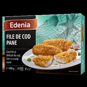 file_pane_cod