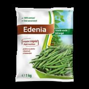 legume-simple_0010_fasole-verde-1kg