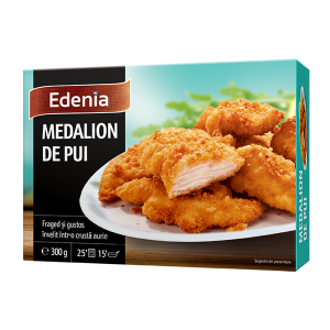 medalion_pui