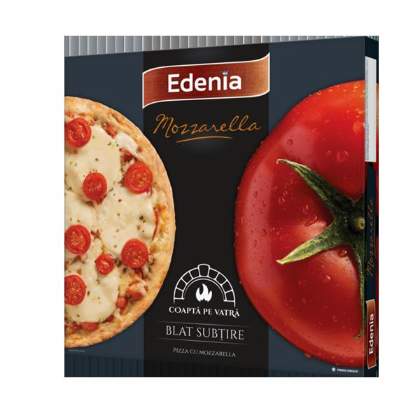 pizza_mozzarella