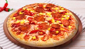 pizza_small