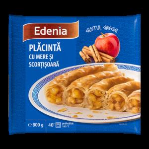 placinta_mere_scortisoara