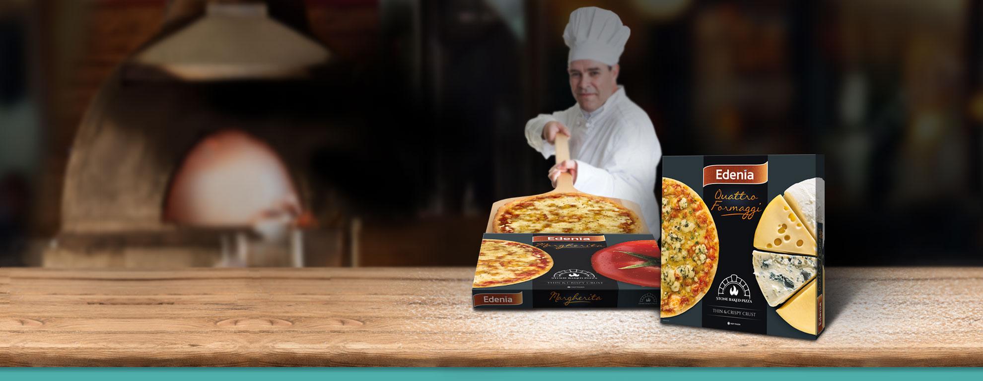 slide_pizza_final