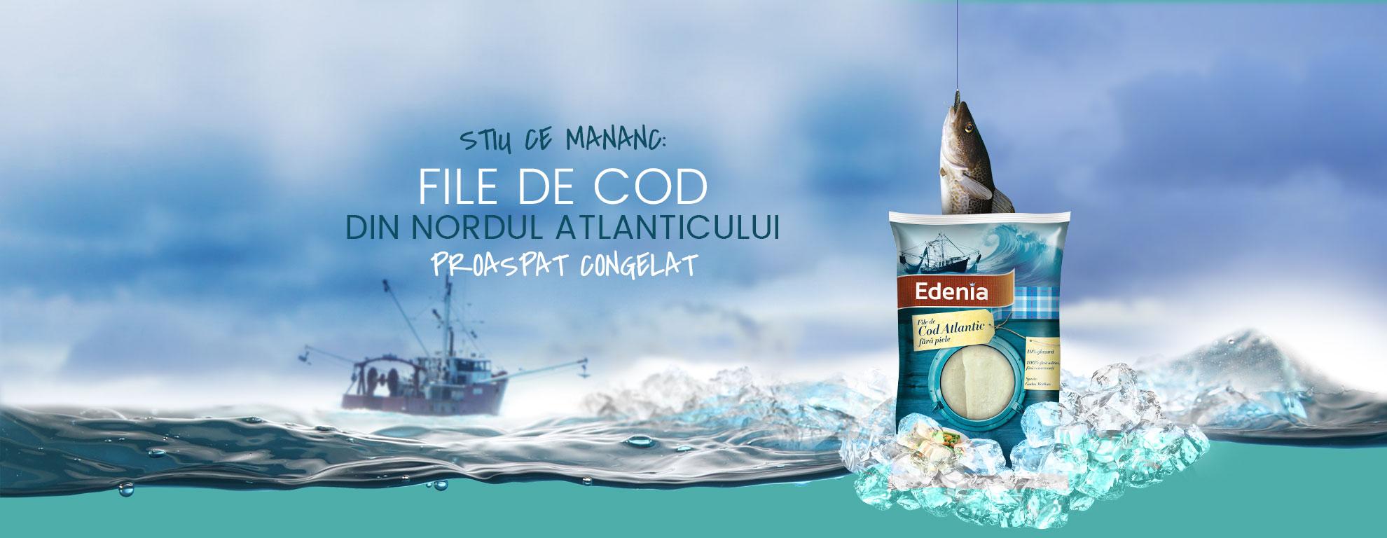 slider_cod