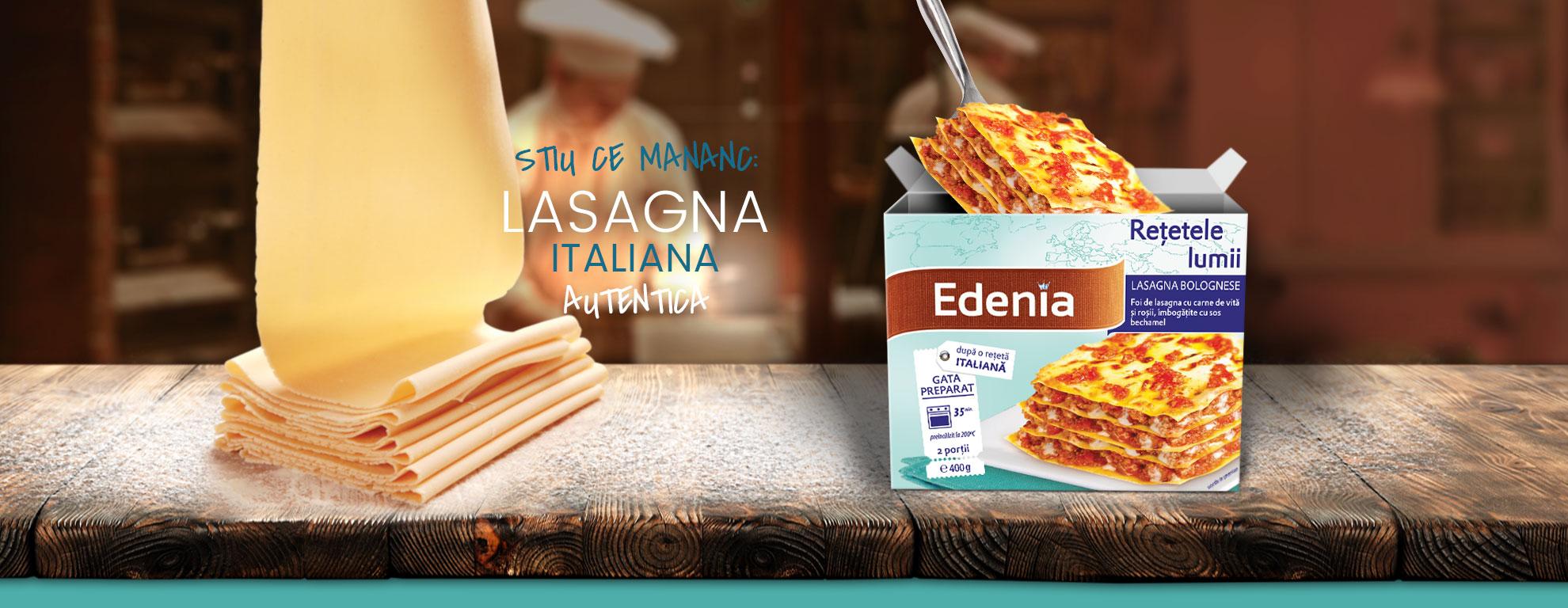 slider_lasagna