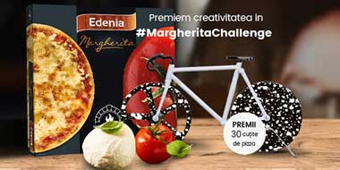 featured_margherita