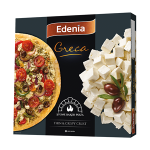 co5006_pizza_greca