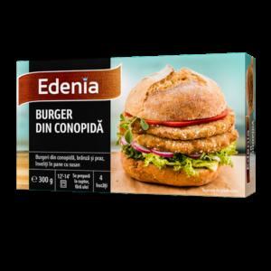 burger_conopida