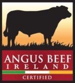 angus-beef-ireland-certified