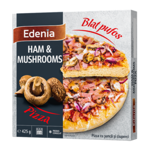 pizza_ham_mushrooms_edenia