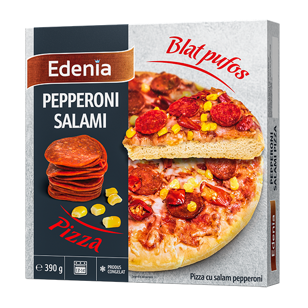 pizza_salami_pepperoni_edenia
