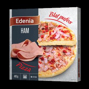 pizza_ham
