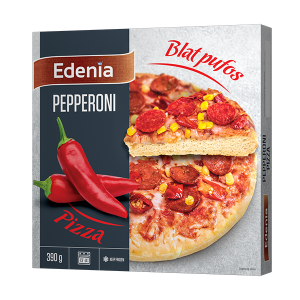 pizza_pepperoni
