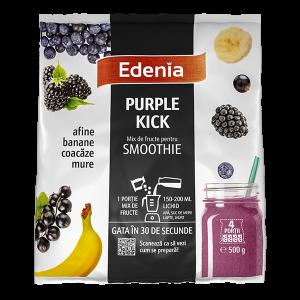 smoothie-purple-kick-edenia-500g