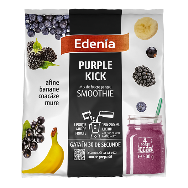 smoothie-purple-kick-edenia-500g