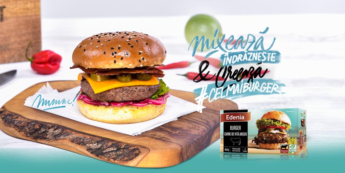 #celmaiburger