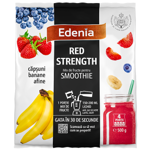 smoothie-red-cr-edit