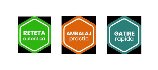 badge_etnice