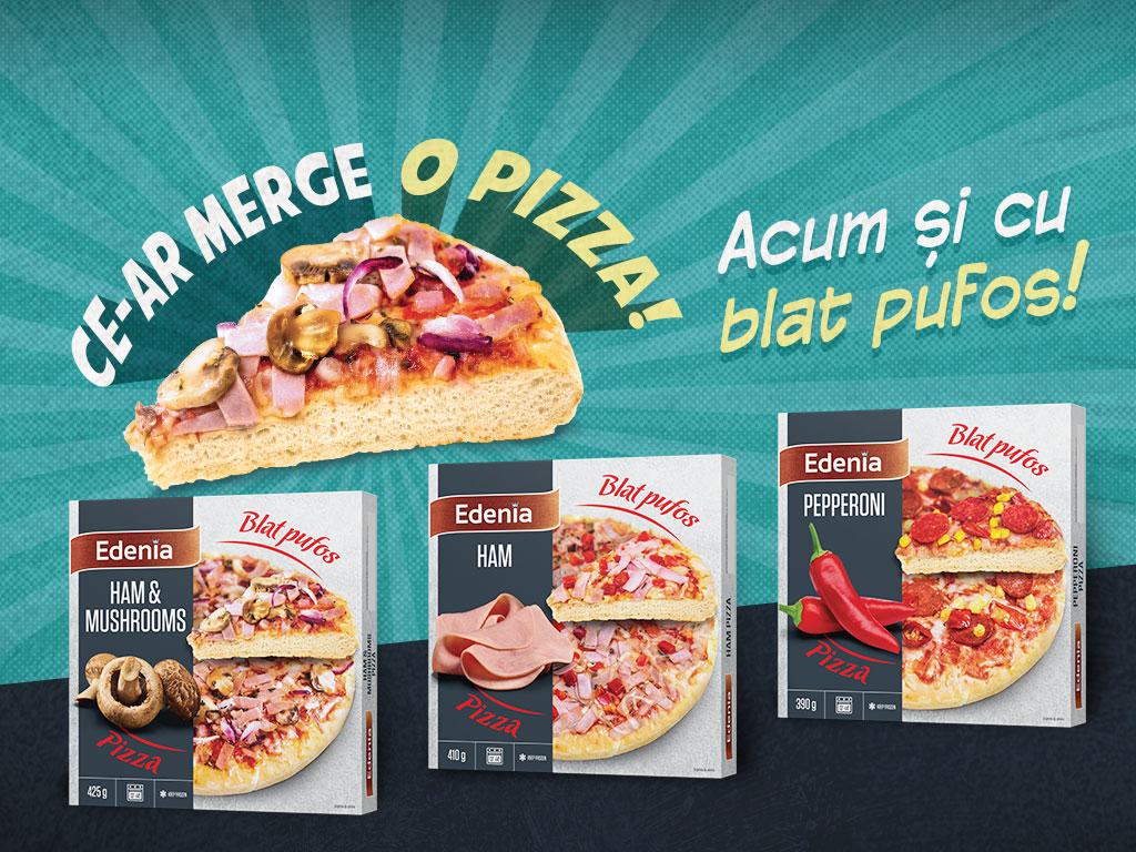 slide-pizza_1024x768