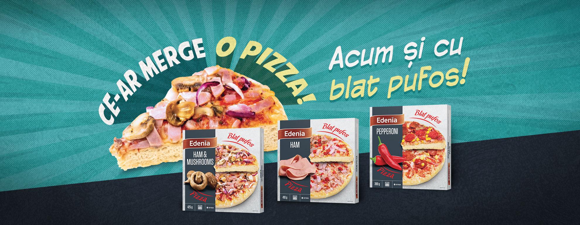 slide-pizza_1980x768