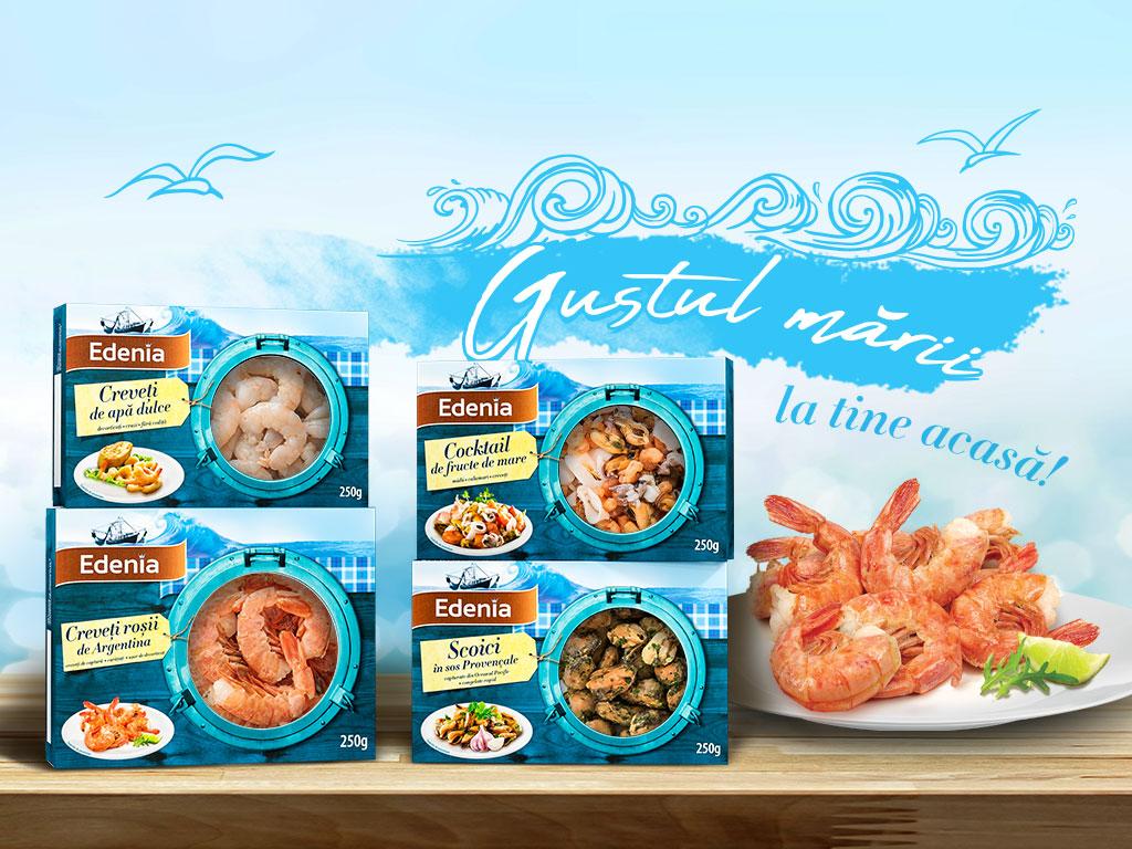 slide-seafood_1024x768