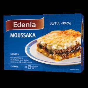 musaca_Edenia